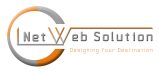 I Net Web Solution Logo